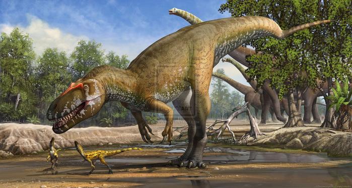 torvosaurus_gurneyi_by_atrox1-d791yy1 (700x373, 379Kb)