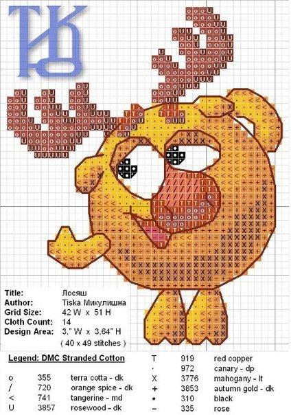 0zREhz-tQBE (424x604, 319Kb)