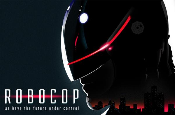 roboop (600x396, 131Kb)