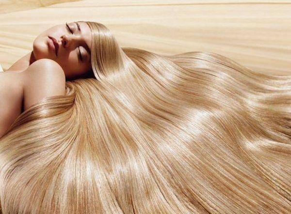 Домашнее-ламинирование-волос (600x441, 53Kb)