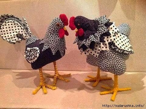 2 galinhas (480x358, 153Kb)