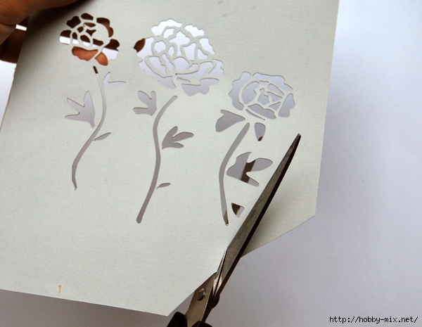 paper-cut-invitations-flowers-for-envelope1 (600x465, 189Kb)