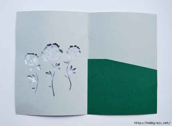 paper-cut-invite-green-complete (600x440, 134Kb)