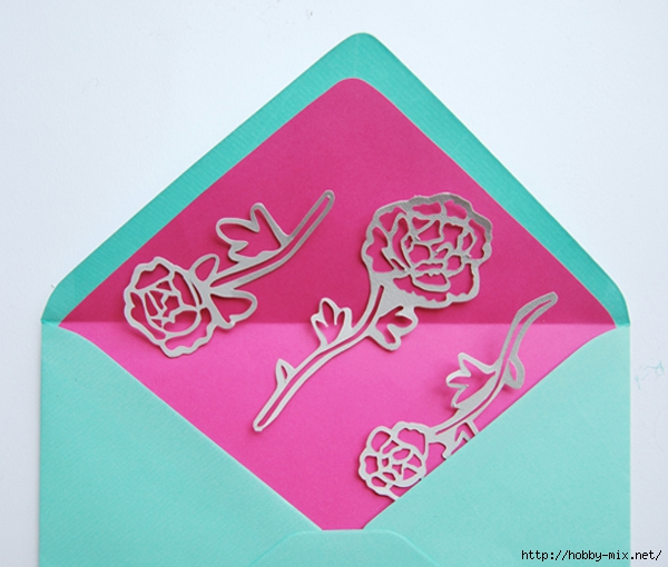 paper-cut-invite-place-flowers (600x510, 191Kb)