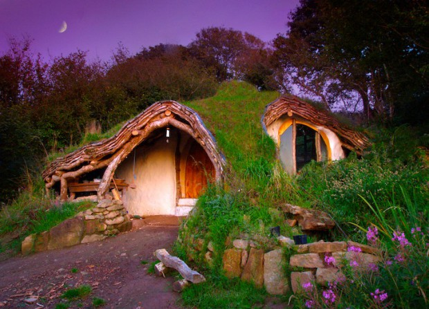 welsh-hobbit-house-simondale-LEAD-620x447 (620x447, 100Kb)