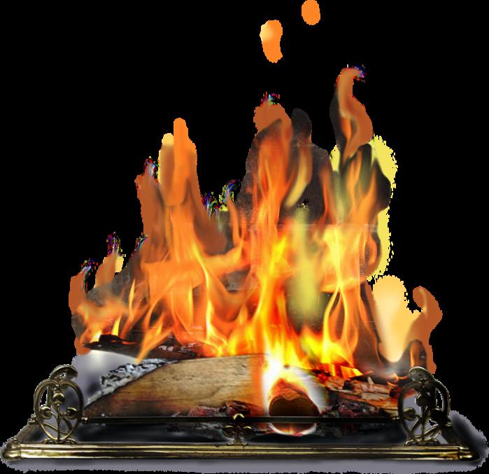 103043497_large_ldavimousemasquefireplacefire (350x339, 458Kb)
