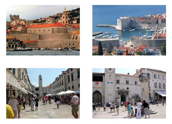 туры отдых в Черногории Пераст, компания Юго-Стар,/4682845_Chernogoriya_2 (700x507, 262Kb)