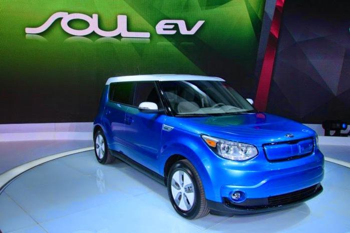 Soul EV (700x466, 84Kb)