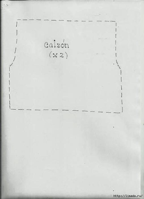 ccc (508x700, 90Kb)
