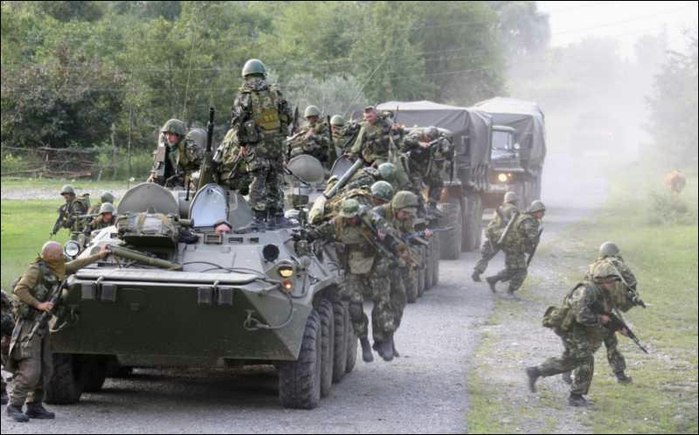 infantry2 (700x435, 278Kb)