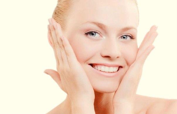 хлоргексидин для лица от черных точек отзывы