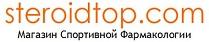 logo (209x42, 6Kb)