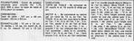 Превью 2.1 (700x217, 161Kb)