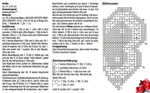 Превью 9.1 (700x434, 311Kb)