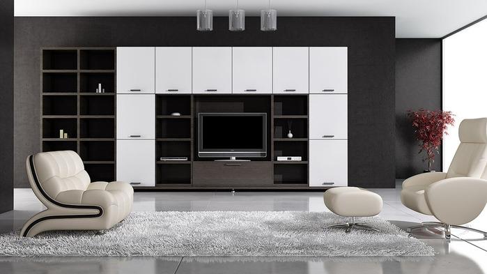 minimalizm_03 (700x393, 74Kb)