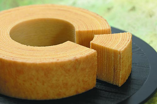 baumkuchen (500x333, 123Kb)