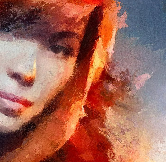 2835299_vtorayaTzviatko_Kinchev_1980__Bulgarian_Digital_painter__TuttArt__15 (700x683, 137Kb)