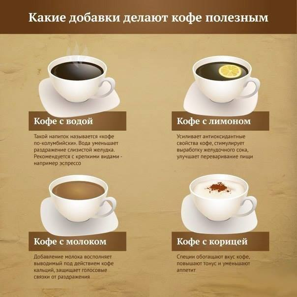 http://img1.liveinternet.ru/images/attach/c/11/114/132/114132257_3518263_10440909_335562046601767_6530719677316170443_n.jpg