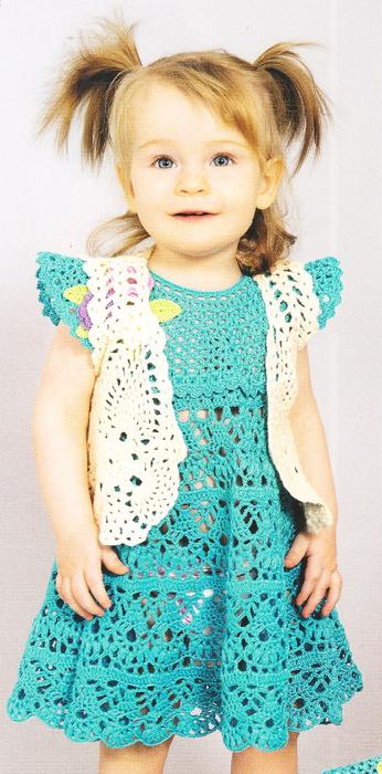 платье для девочки01 (346x700, 401Kb)