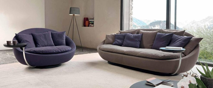 итальянская мебель на заказ 2 (700x291, 152Kb)