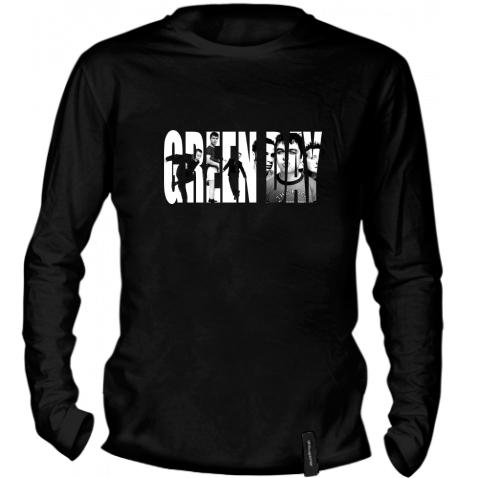 Панк культура. Одежда в стиле Rock (4) (478x478, 95Kb)