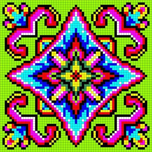 112452778_large_8d25401dceb438b0ea (500x500, 98Kb)