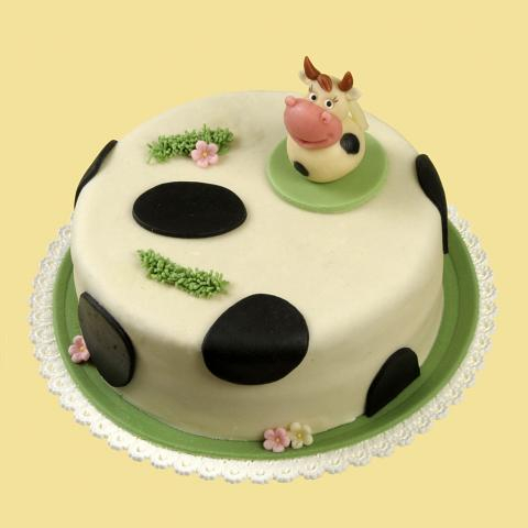 деткий торт с фигурками из мастики (8) (480x480, 88Kb)