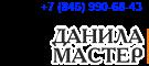 logo (135x60, 7Kb)