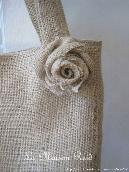 499x666x3-burlap-tote.jpg.pagespeed.ic.YMl9XL5WT2 (499x666, 205Kb)