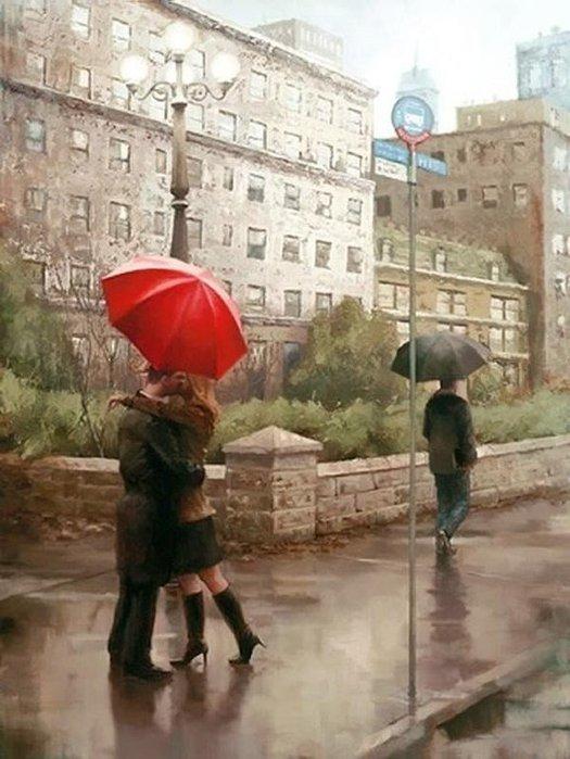 крас зонт Daniel Del Orfano.jpg4 (425x600, 73Kb)