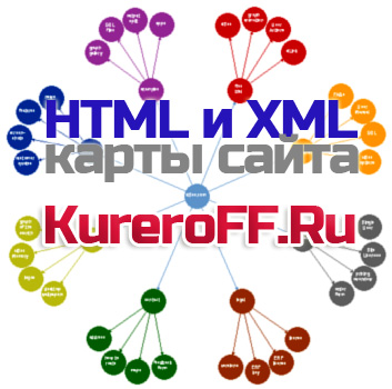 Карты сайта КурьероФФ/5664309_kureroffsitemaps (353x350, 52Kb)