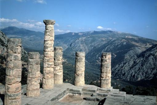 Delphi_xram-Apollona (510x340, 77Kb)