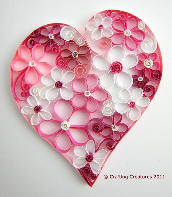 2681762_quilling_heart_flowers (600x688, 94Kb)