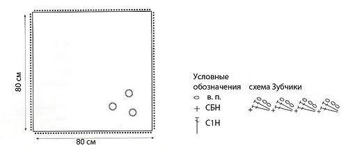 obqF0 (500x216, 29Kb)
