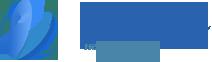 logo (212x62, 8Kb)