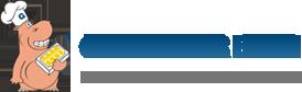 Упаковочное оборудование от компании ГольфСтрим (1) (274x84, 15Kb)
