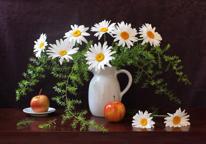 still_life_flowers_04 (700x490, 206Kb)