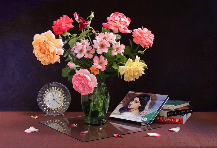 still_life_flowers_05 (700x476, 212Kb)