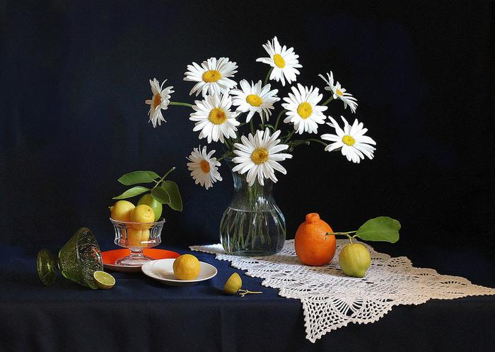 still_life_flowers_09 (700x497, 195Kb)