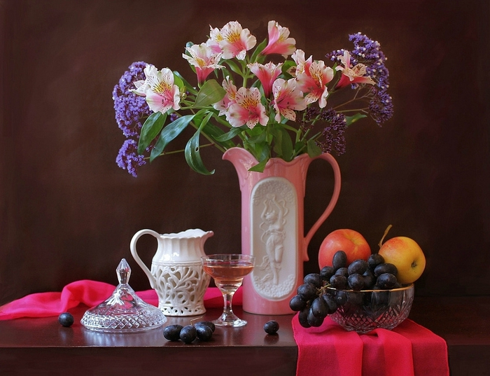 still_life_flowers_14 (700x537, 262Kb)