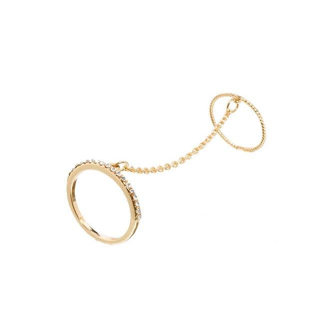 кольца (645x646, 15Kb)