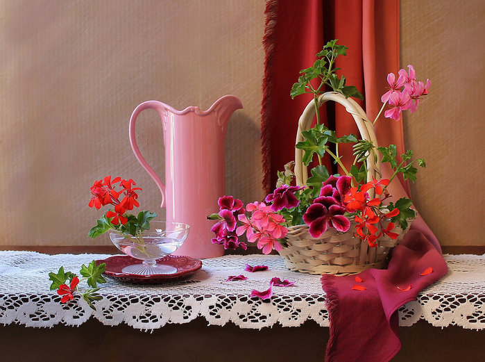 still_life_flowers_12 (700x521, 242Kb)