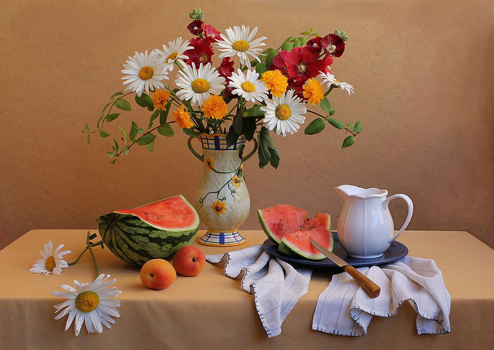 still_life_flowers_11 (700x497, 214Kb)