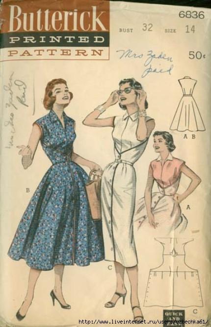dress_fartuk_Butterick6836 (430x668, 162Kb)