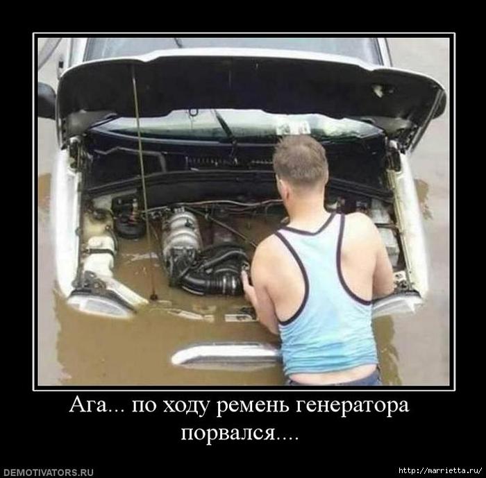 Смотреть бесплатно голые старые русские капрон колготках фото 7 фотография
