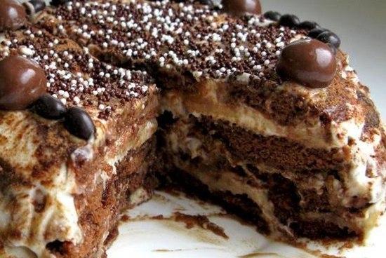 пряничный торт (550x368, 219Kb)