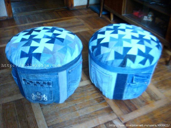 Как сделать коробочку для подарка из бумаги своими руками