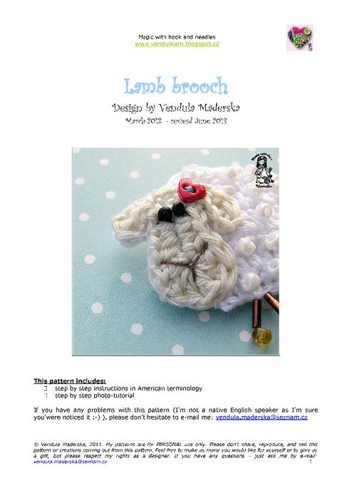 Lamb_page_01 (494x700, 173Kb)