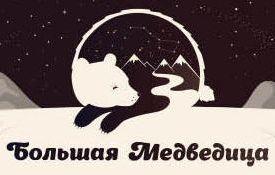 Интернет-магазин матрасов - Большая медведица/2719143_1 (275x175, 11Kb)