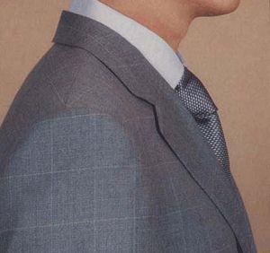 suit1 (300x282, 46Kb)